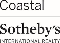 coastal sotheby