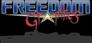 freedom graphics